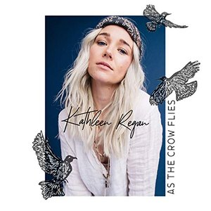 As the Crow Flies - Single