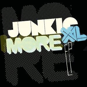More More - EP