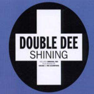 Avatar de Double Dee