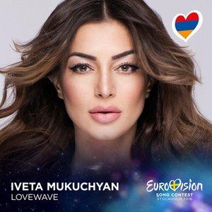 LoveWave (Eurovision 2016 - Armenia)