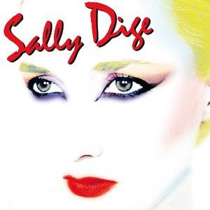 Sally Dige EP