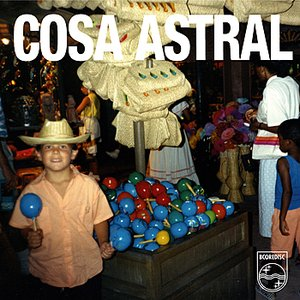 Cosa Astral