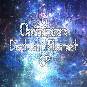 Distant Planet EP