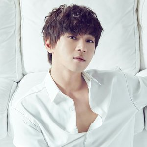 Avatar for Hwang Chi Yeul