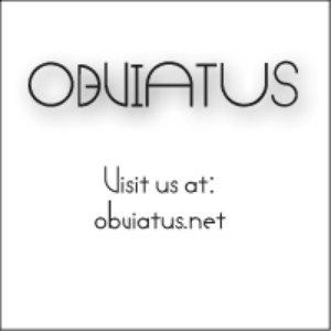 Avatar de Obviatus