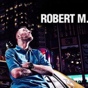 Avatar for Robert M feat. Nicco