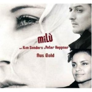 Avatar for miLù mit Kim Sanders & Peter Heppner