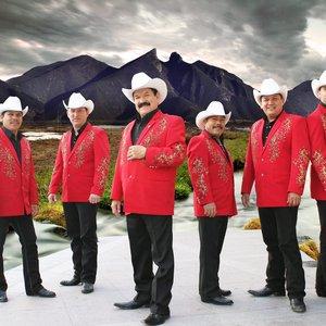 Avatar de Cardenales De Nuevo León