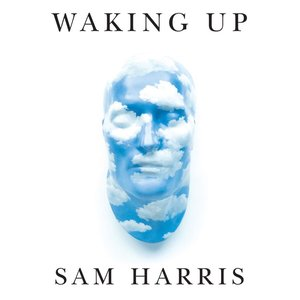 Avatar for Waking Up with Sam Harris