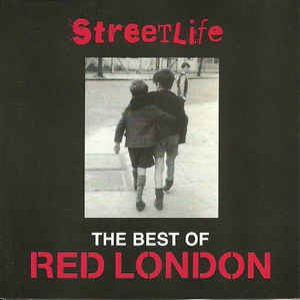The Best Of Red London