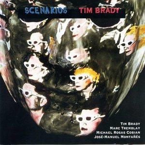 Scenarios - Trois Pièces Espagnoles