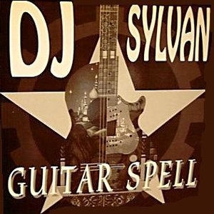 Avatar for DJ Sylvan