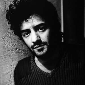Avatar for Rachid Taha