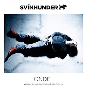 Avatar for Svínhunder