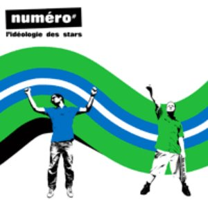L'Idéologie Des Stars