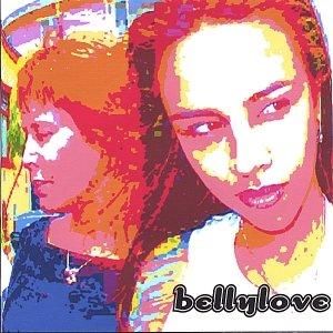 bellylove