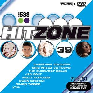 Hitzone 39