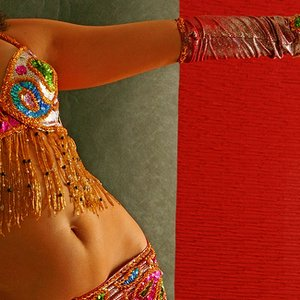 Image for 'Belly Dance'