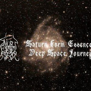 Deep Space Journey