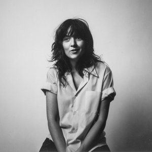 Аватар для Courtney Barnett