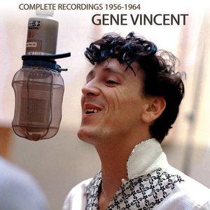 Complete Recordings 1956-1964