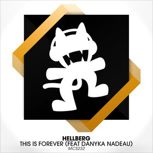 This Is Forever (feat. Danyka Nadeau)