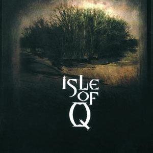 Isle of Q