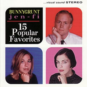 Jen-Fi