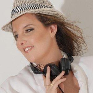 Awatar dla DJ Ange