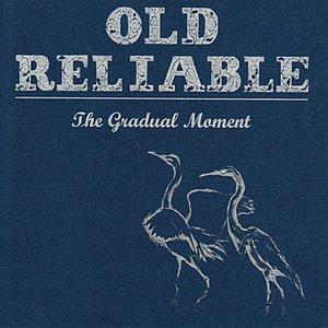 The Gradual Moment