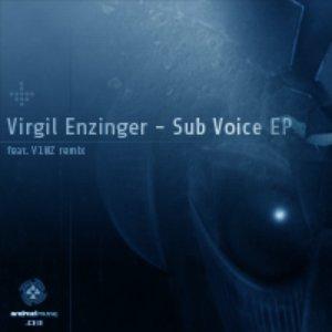 Sub Voice EP