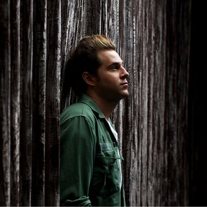 Avatar for Ryan Cabrera