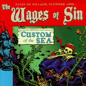 Custom of the Sea