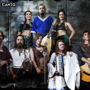 Awatar dla Logan Epic Canto