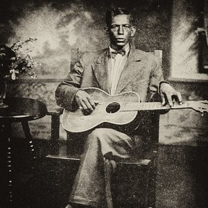 Avatar för Charley Patton