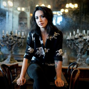 Avatar di Michelle Branch