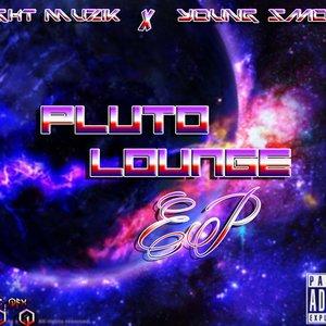 Pluto Lounge