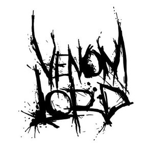 Avatar for Venom Lord