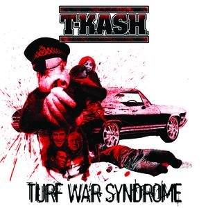 Turf War Syndrome