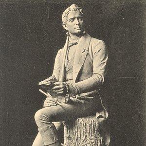 Avatar for Joseph von Eichendorff