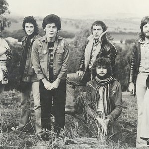 Avatar de Little River Band