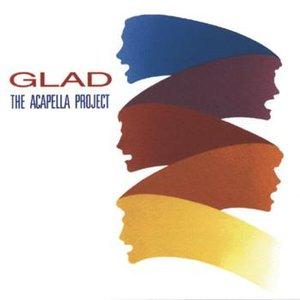 Acapella Project Vol. 1