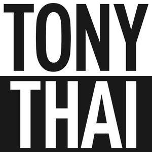Avatar de Tony Thai