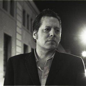 Bild für 'Jeffrey Luck Lucas'