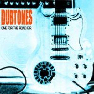 Avatar for Dubtones