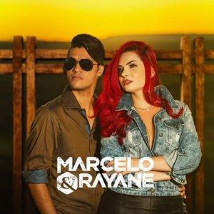 Avatar de Marcelo & Rayane