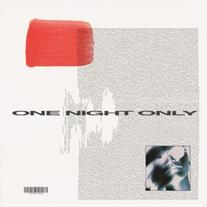 One Night Only - Single