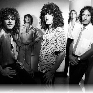 Avatar for REO Speedwagon