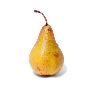 Un Fruit