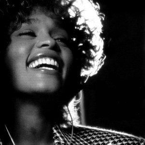 Avatar de Whitney Houston
